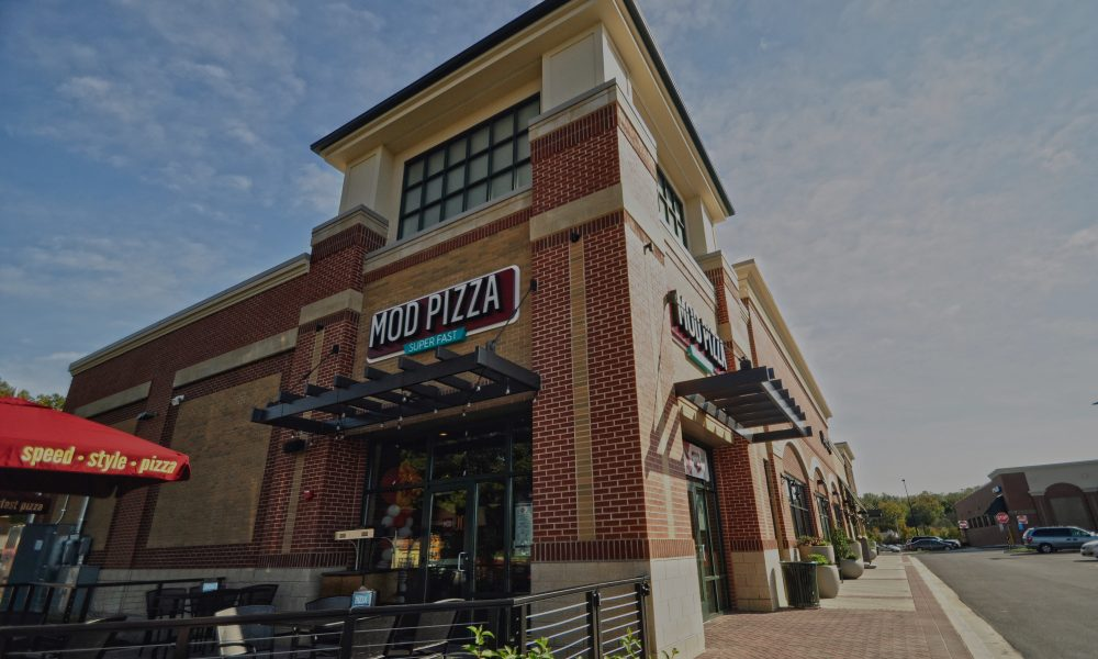 12 Mod Pizza copy
