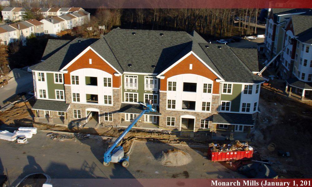 Monarch Mills-2011-01-01_4