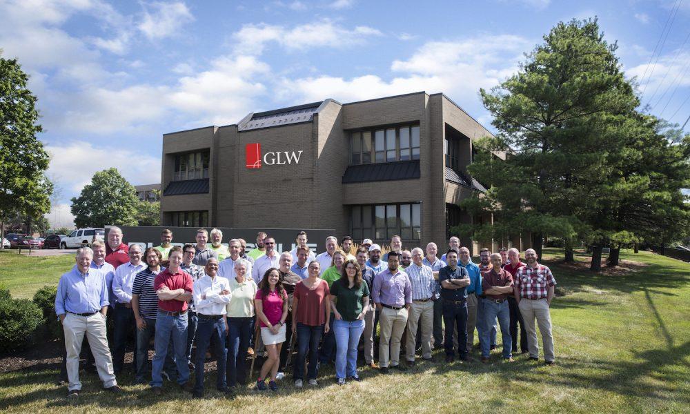 GLW_team 1500x1000