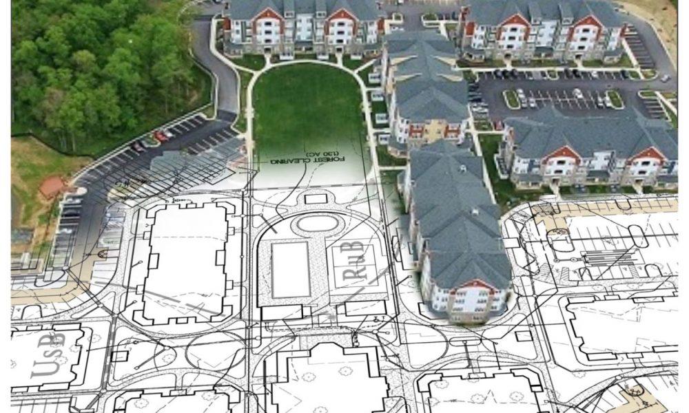 Monarch Mills-(planning) 2